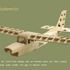 Cessna 172 Dashboard Diagram Circuit Breaker Wiring House 182 Engine ~ Elsalvadorla