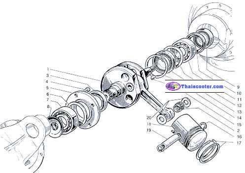 Vespa Engine Diagram Shed Diagram Wiring Diagram ~ Odicis