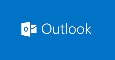วิธีเปลี่ยนพาสเวิร์ด Hotmail หรือ Outlook