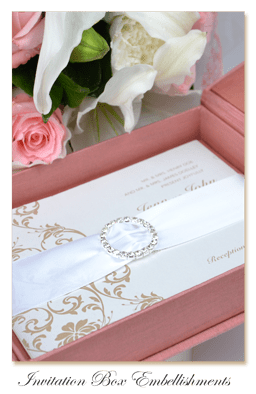 Wedding Invitation Bo Invitations