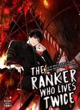 Ranker Who Lives A Second Time 20 Bahasa Indonesia