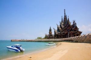 Central Pattaya