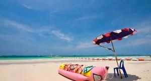 Koh Larn (Pattaya)