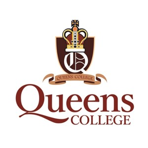 Queens College Brisbane