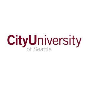 City University of Seattle