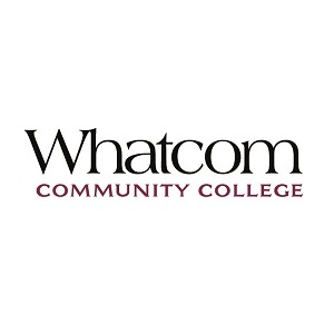 Whatcom Community College Seattle