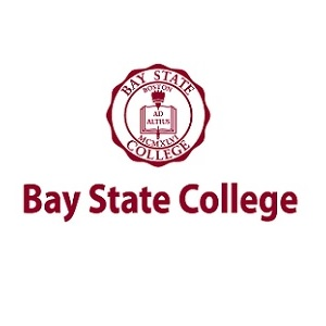 Bay State College Boston