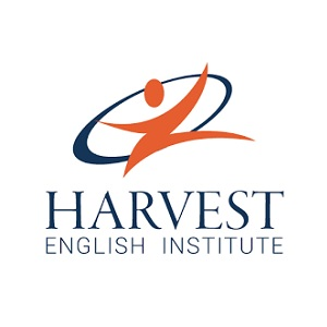 Harvest Institute Boston