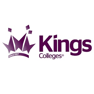 Kings Colleges Boston