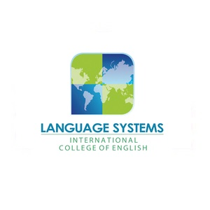 Language Systems – Downtown LA