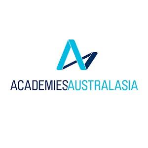 Academies Australasia Brisbane