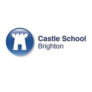 Castle School of English Brighton