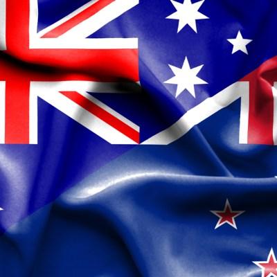 ไปเรียนต่อ ออสเตรเลีย นิวซีแลนด์ หางานได้มั้ย ?