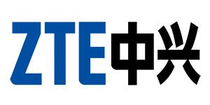 logo-zte