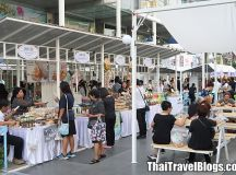 World Food Expo 2017 at CentralWorld until 9 April – Thai ...