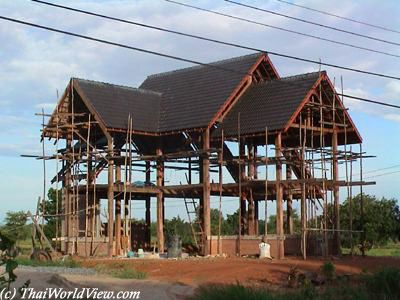 Photo Credit: www.ThaiWorldView.com