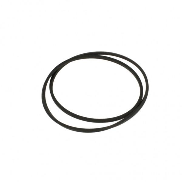 Philips 953 TAPC Castor belt