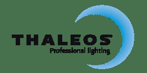 logo thaleos