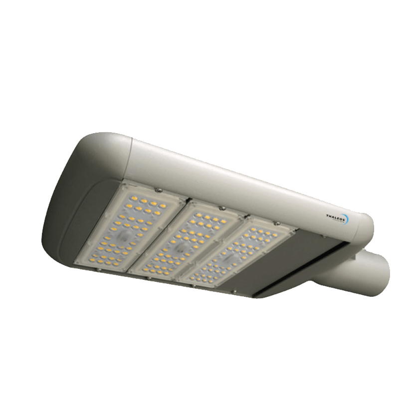 SIGMA Small street light
