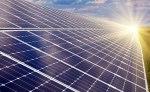 ENERGIE SOLAIRE : AUTRE STANDING OVATION MÉRITÉ POUR LE MAROC