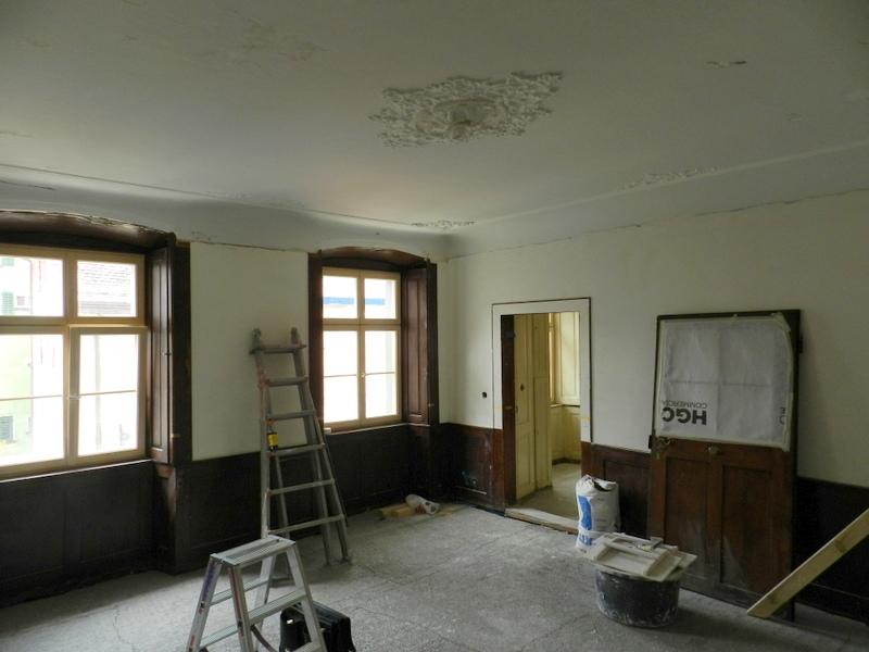 Wohnung In Chur Gesucht