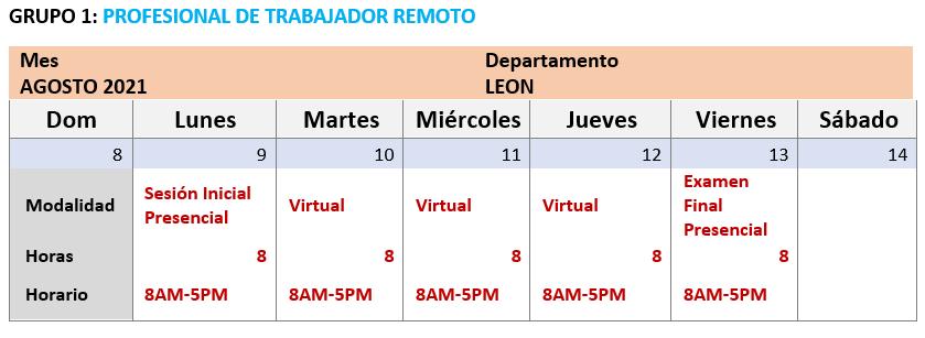 remoto G1