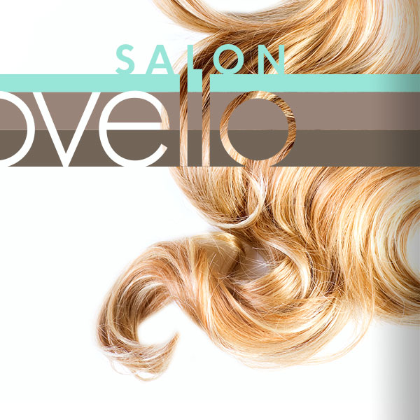 SALON NOVELLO