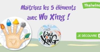 Wu Xing