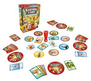 GIGAMIC_GFKA_KARIBOU-CAMP_BOX-GAME