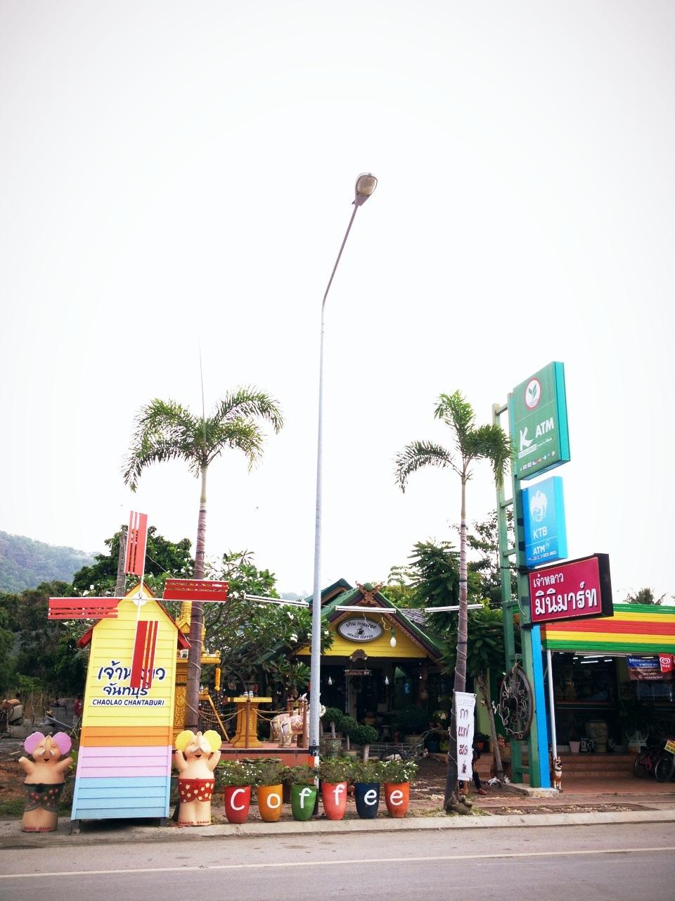 20120215-133833.jpg