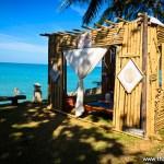 Massage in Koh Chang Grand View Resort