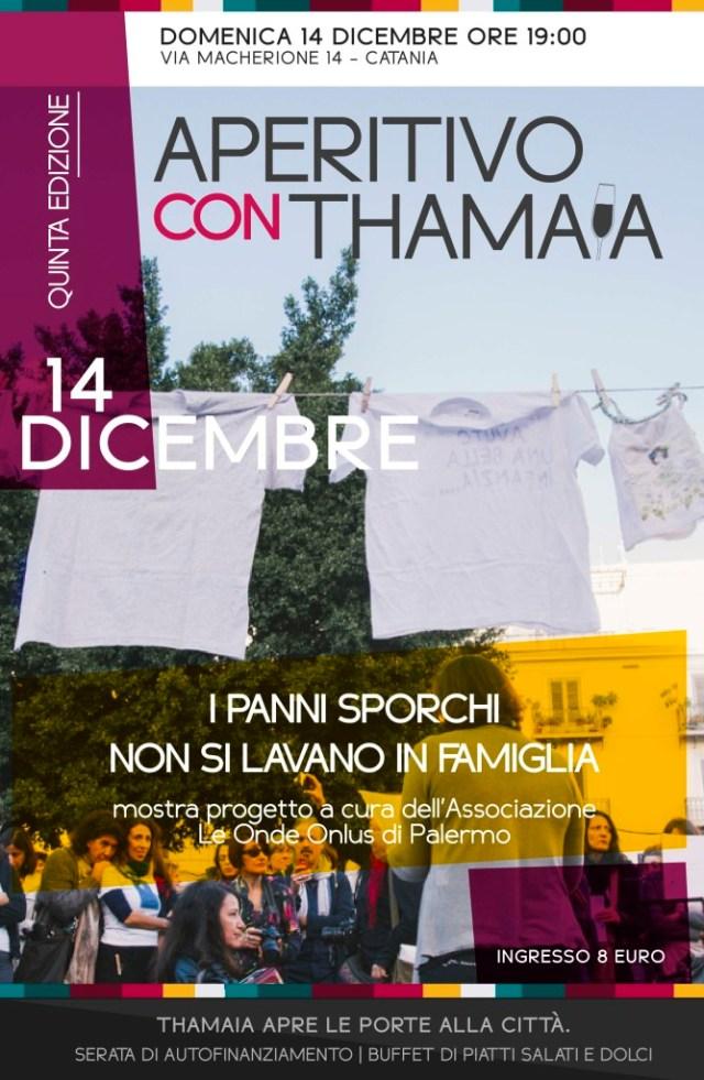 locandina_aperitivo_thamaia