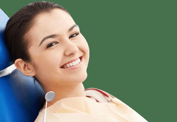 Dental and Oral Hygiene Treatments