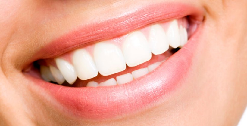 Dangers of Unregulated Teeth Whitening