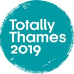 Totally Thames 2019