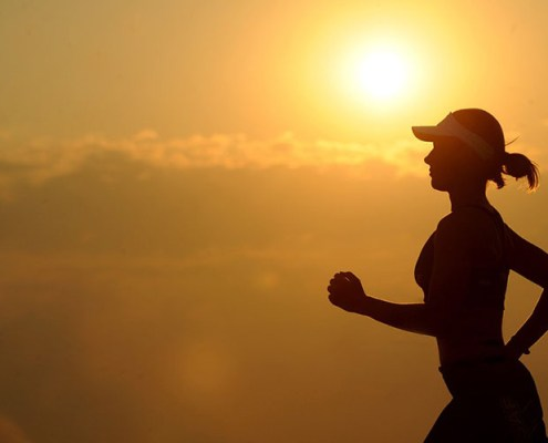 exercise and breast cancer
