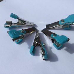 92281974 211439700141570 1106901428246413312 n1 scaled - ECG Soft Clips (Banana Plug or Clamp Attachment)