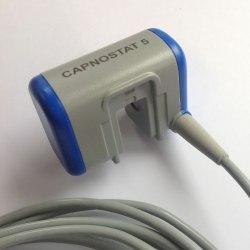 C02 Mainstream Sensor
