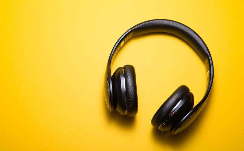 عودة للكتب الصوتية