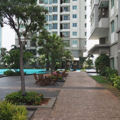 Pool-Area-Thamrin-Residences