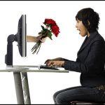 Điều tra bạn bè, người tình online