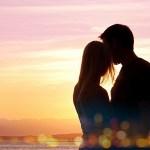 Anh – Tình yêu cuối cùng