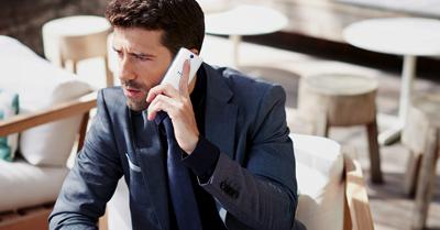 Công ty thám tử Yuki cung cấp dịch vụ điều tra chủ nhân điện thoại tại Biên Hòa Đồng Nai.