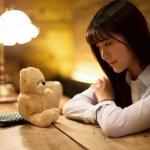 Quan điểm cách nhìn và hướng giải quyết phòng tránh ngoại tình
