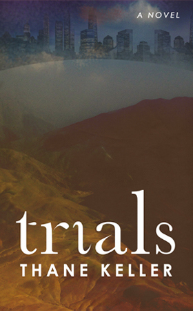 Trials Now Published! Click here to get it for free through Columbus Day Weekend!