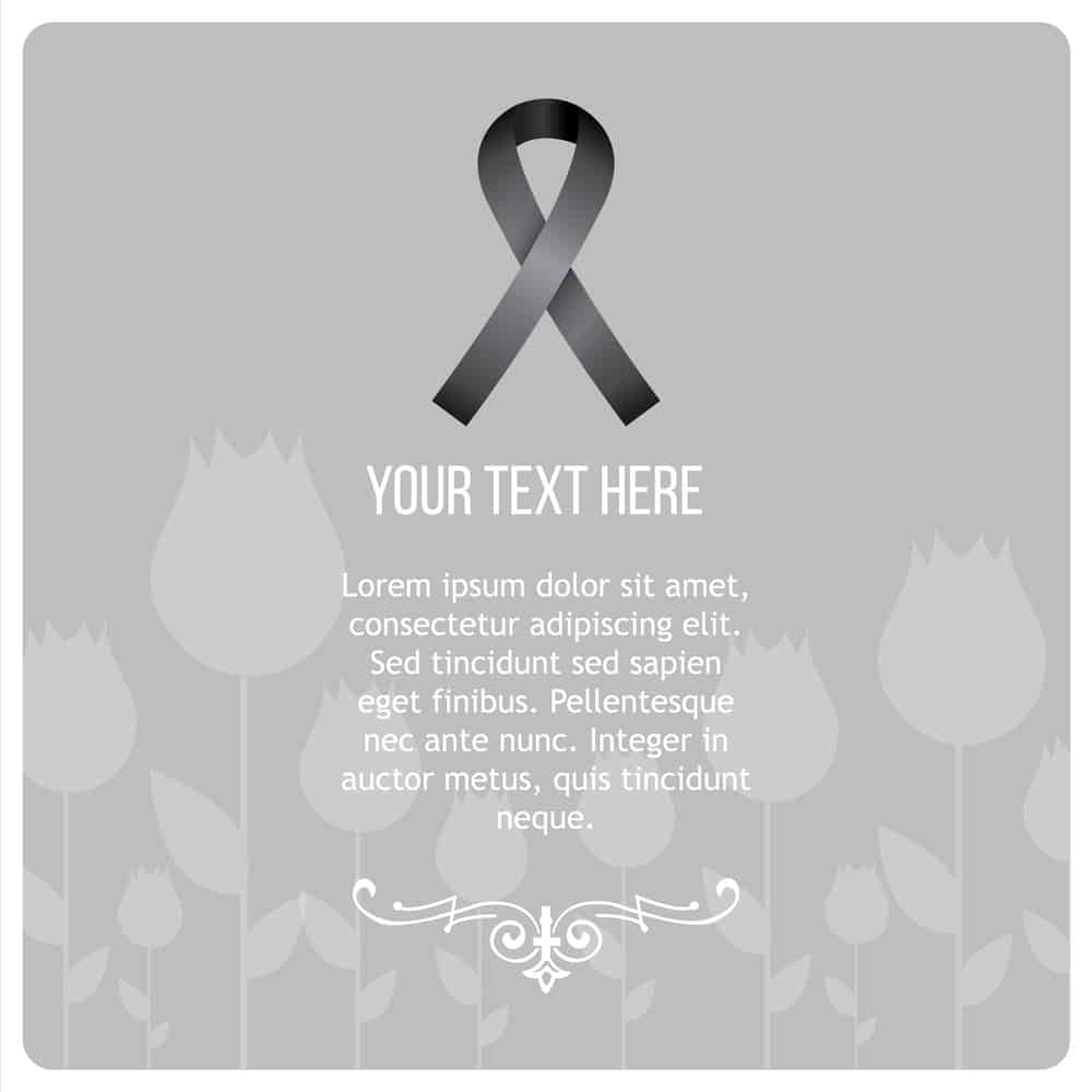 Sending all the people an appreciation card for the funeral a simple appreciation note written in sincerity can do better as long as you are able to express your thoughts and emotions in your personal style thecheapjerseys Gallery
