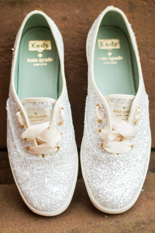 Kate Spade Keds glitter giveaway  thankfifi