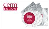 Derm Micro Peel