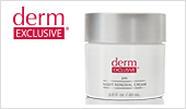 Derm Night Renewal