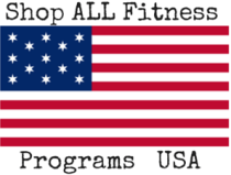 Shop Beachbody USA